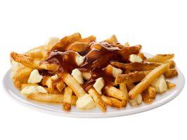 Zubereitung  Arbeitszeit: ca. 15 Min. / Koch-/Backzeit: ca. 15 Min. / Schwierigkeitsgrad: simpel / Kalorien p. P.: keine Angabe Zuerst die Kartoffeln n. B. mit Schale in ca. 1 cm kleine Stifte schneid